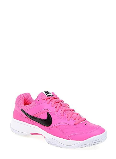 Nike Wmns Nike Court Lite Pembe